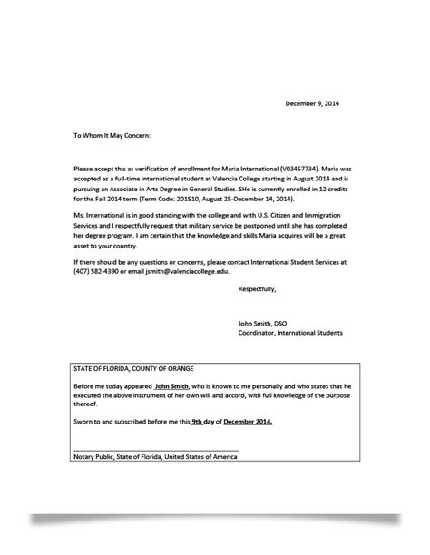Change Of Status Cover Letter by Sle Employee Status Change Letter 1000 Ideas About Business Letter Sle On