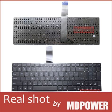 Keyboard Asus A550c asus x550c promotion shop for promotional asus x550c on