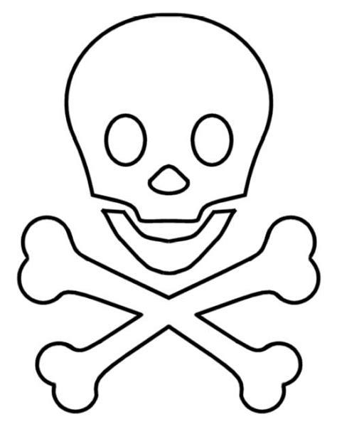 imagenes de calaveras de jake el pirata calaveras piratas para imprimir imagui