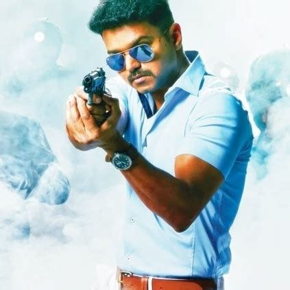 actor vimal hits download theri biggest hit of vijay s career says kalaipuli s