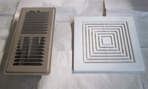 exterior bathroom exhaust vent covers installing exhaust fan cover