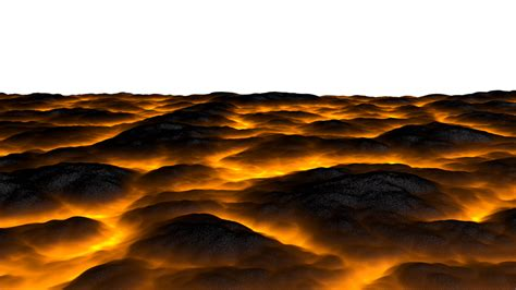 wallpaper background png lava background png by xxaries1970xx on deviantart