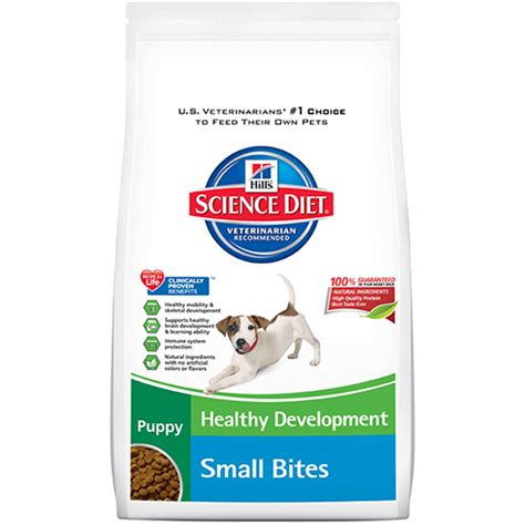 hill s science diet puppy small bites vetsupply