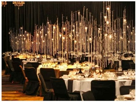 cheap decorating ideas for wedding reception tables table arrangements for dinner inexpensive wedding ideas