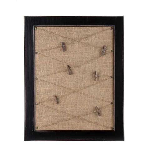 Cork Board String - 1000 ideas about burlap cork boards on