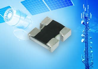 thick resistor esd sensitivity thick resistor esd 28 images resistor 3r9 5 5w dsmcz vcp vertical coupling plane including