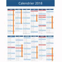 Calendrier Concours 2018 Divers Calendriers Et Planning Cpgeptljg