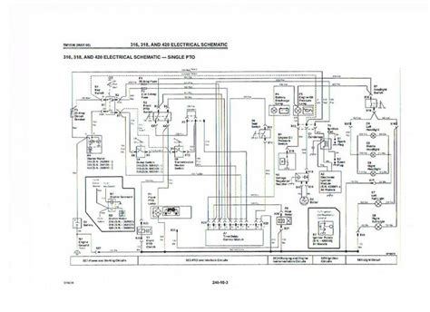 318 poly engine ignition wiring diagram get free image