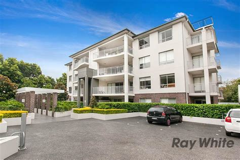 3 bedroom apartments wollongong 3 bedroom apartments for rent in wollongong nsw 2500