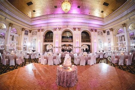 10 Best Venues for your Grand Rapids Wedding   WeddingDay