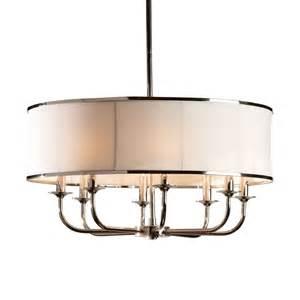 ethan allen lighting fixtures 80 best images about ethan allen interiors on
