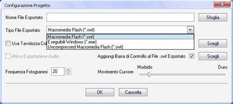 basic sketchup tutorial pdf allthingsbittorrent all categories backupsummer