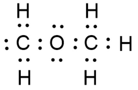 What is the Lewis structure of -CH2OCH3 and -Ch=CH2? - Quora (ch3) 2s Lewis Structure