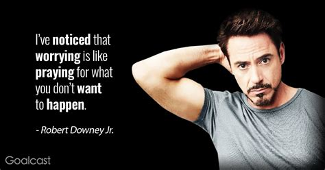 robert downey jr quotes 18 inspiring robert downey jr quotes on resilience and