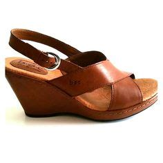cute comfortable wedges 1000 ideas about comfortable wedges on pinterest wedge