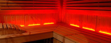 near infrared light benefits the benefits of infrared therapy purica