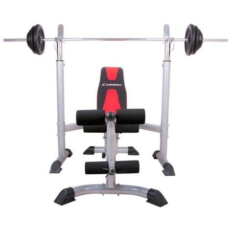 multi function bench multi function bench lkm904 weights lifting bar