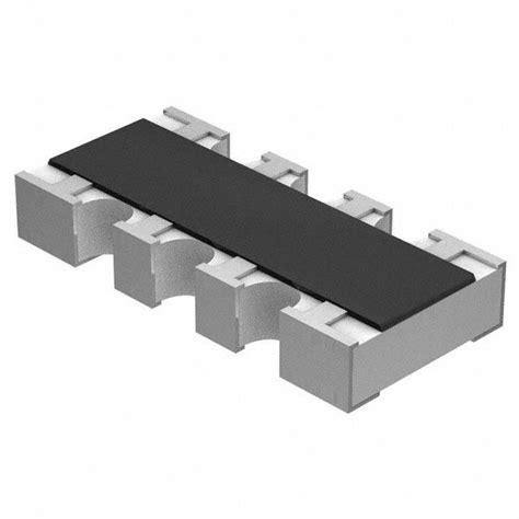 panasonic resistor s parameters exb 38v560jv datasheet pdf panasonic pinout circuit findic us