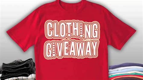 Free Clothing Giveaway - giveaway of the day free software l myideasbedroom com