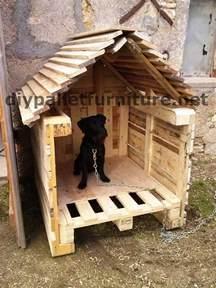 come costruire una cuccia per cani tutte le offerte come costruire una cuccia per cani tutte le offerte