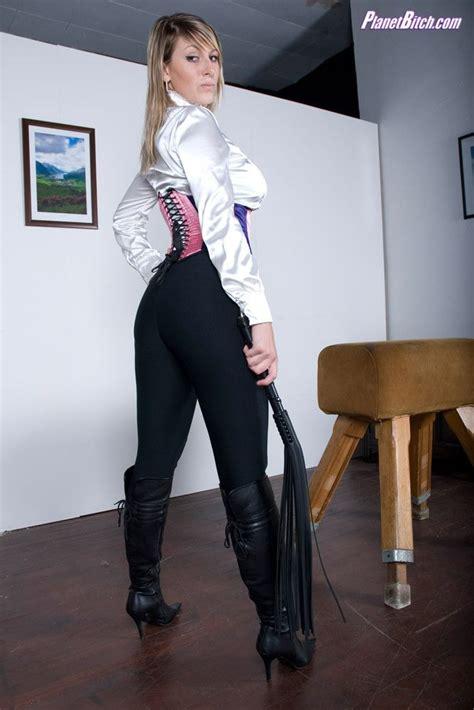 mistress leather riding boot tumblr mt9ubob5rv1sd8ukzo1 1280 jpg 667 215 1000 governess