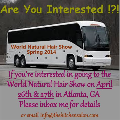 hair shows ohio 2014 hair show columbus ohio 2014 let s get on the bus world