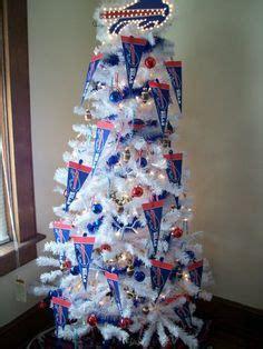 buffalo bill s fleece quilt christmas tree on pinterest