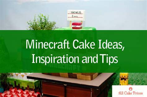 cake ideas cakes cake prices   cake prices