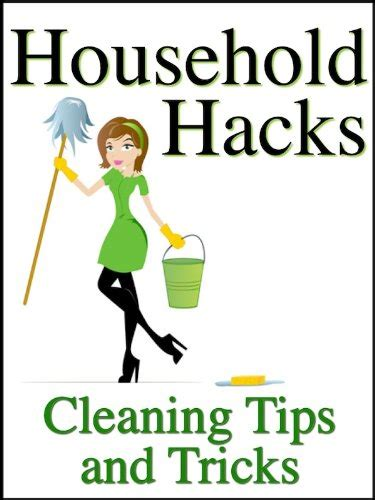 house cleaning tips household cleaning tips and tricks