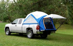 truck tent truck bed tents for cing quotes