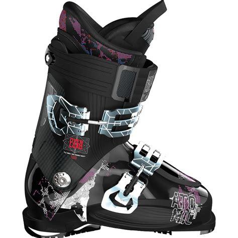 ski boots mens atomic 120 ski boot s backcountry