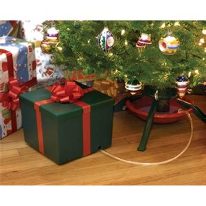 best water for christmas tree gift tree watering system 100008b free shipping