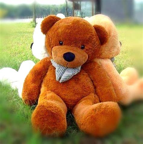 Boneka Teddy Premium Edition patung teddy besar end 12 14 2018 4 15 pm