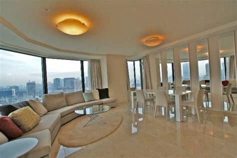 tokyo luxury apartments quotes