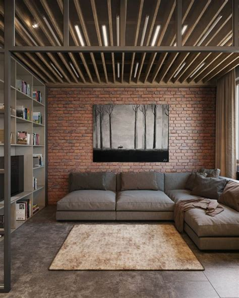 wooden room 21 wood beam ceiling ideas wood beams in living room