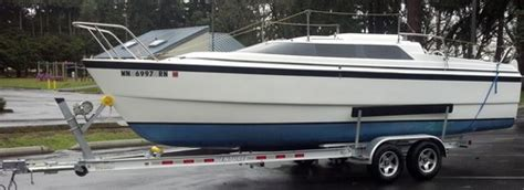 are aluminum boat trailers better than steel spanaway wa in stock new 2019 aluminum tandem