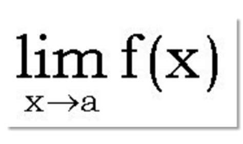limites. cálculo de limites de funções e de sucessões