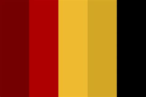 gryffindor colors the world s catalog of ideas