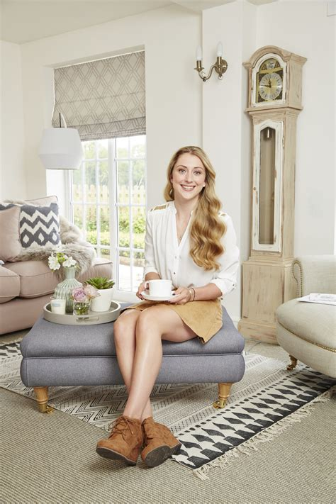 Double Olympic gold medalist Laura Trott's country cottage