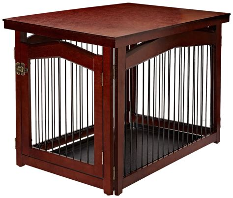 crate end table gray crate end table home furniture design