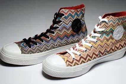 decorar zapatos con marcadores decorar zapatos manualidadesmanualidades
