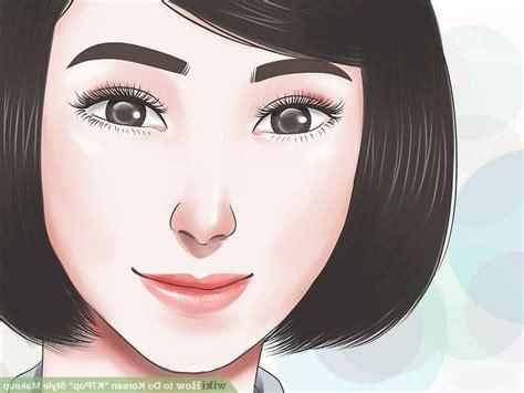 Lipstik Vire how to do vire makeup wikihow mugeek vidalondon