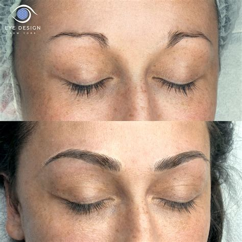 tattoo eyebrows in my area microblading