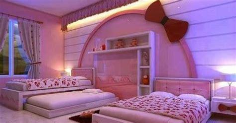 teen girls bedroom romantic ideas 2013 teen girls bedroom romantic ideas 2013