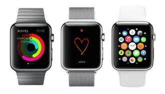 Best Selling Kitchen Knives apple iwatch release date price features amp battery life