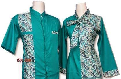 jasa desain baju batik baju batik kerja bajuspg com