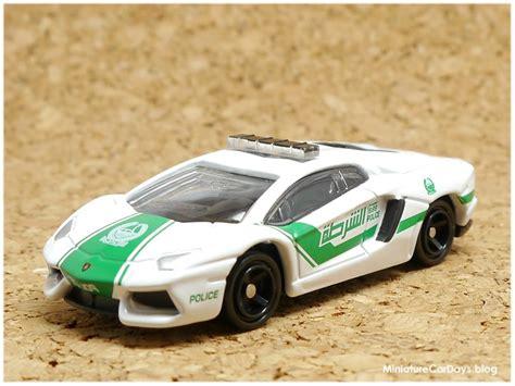 Lamborghini Aventador Lp 700 4 Dubai Car Tomica 87 miniaturecardays 180 トミカ