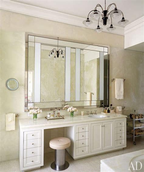 pretty bathroom ideas girly bathroom ideas on chrome 17 best images about girly bathroom ideas on pinterest