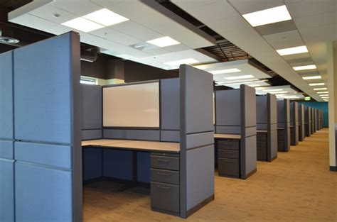re form used and refurbished office furniture