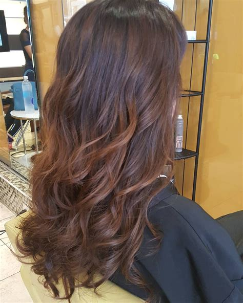 stunning digital perm hairstyles perfect waves